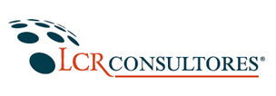 LCRconsultores